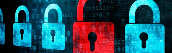 Distribuidor de Equipamentos de Segurança Eletrônica
