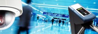 aeroporto 1